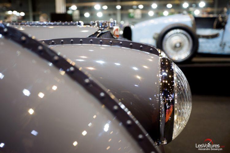 rétromobile-2017-photos-les-voitures (13)