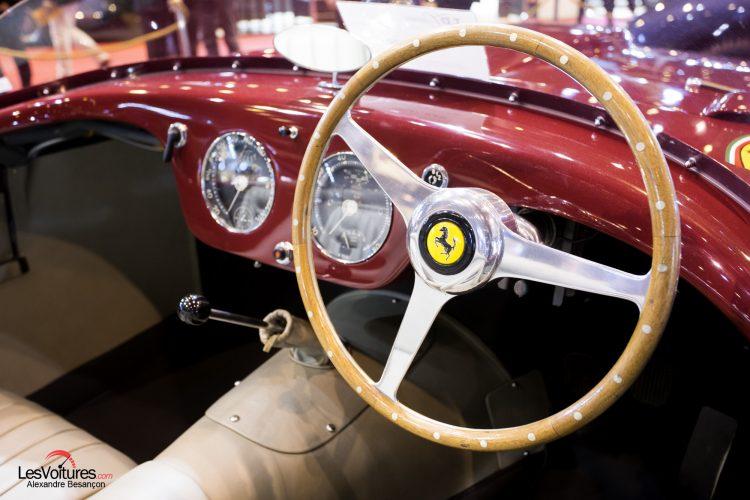 rétromobile-2017-photos-les-voitures (19)