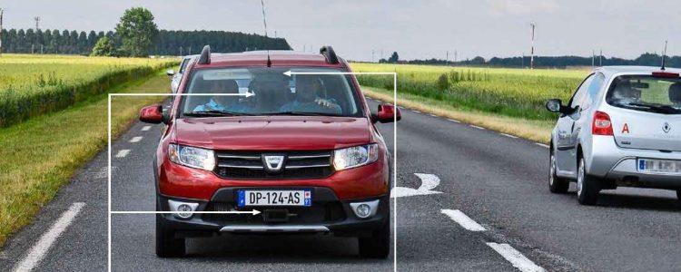 radars-voitures
