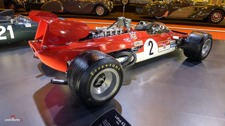 retromobile-20-lotus-63