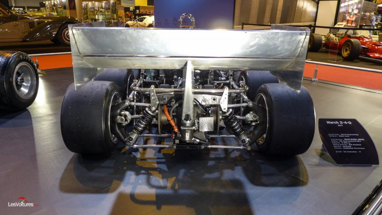 retromobile-21-cosworth-formule-1-4wd
