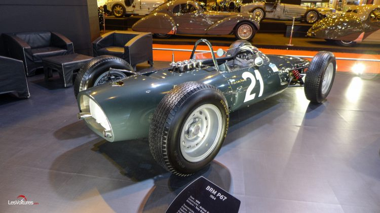 retromobile-22-brm-p67