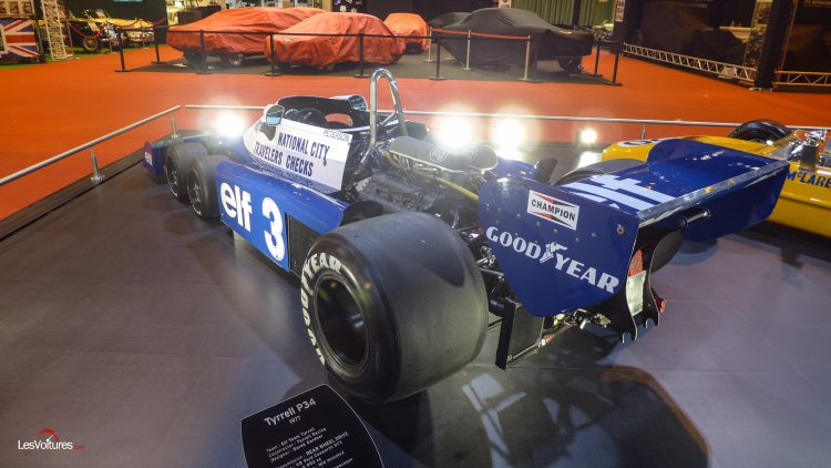 retromobile-25Tyrell-p34-f1-6-roues