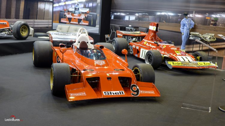 retromobile-38-march-2-4-0-formule-1