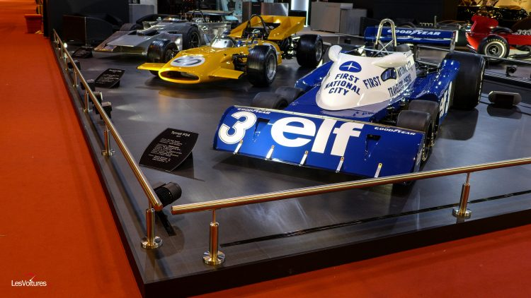 retromobile-Tyrell-p34-f1-6-roues