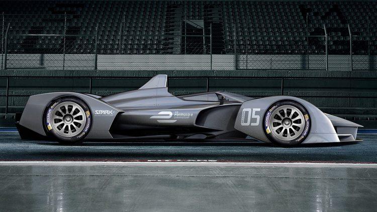 spark-formule-e-prototype-2018-3