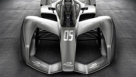 spark-formule-e-prototype