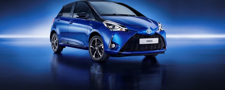 toyota-yaris-bitone-1-final-rgb