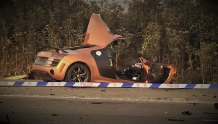 video-audi-r8-fatal-crash-accident-chine