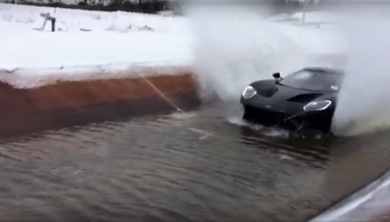 video-ford-gt-water-test