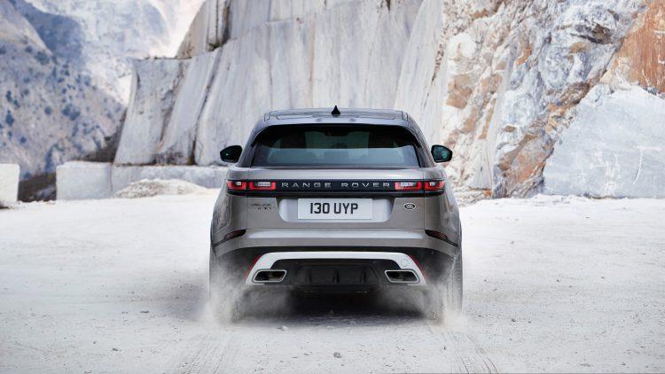 2017-range-rover-velar-suv-premium-13