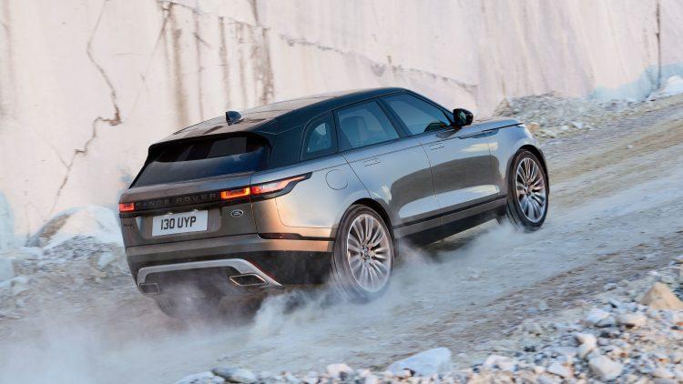 2017-range-rover-velar-suv-premium-14