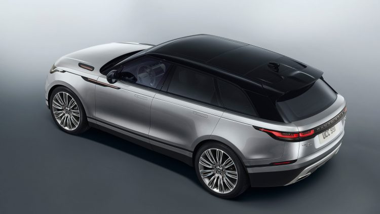 2017-range-rover-velar-suv-premium-3
