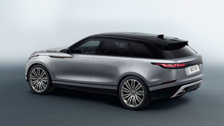 2017-range-rover-velar-suv-premium-5
