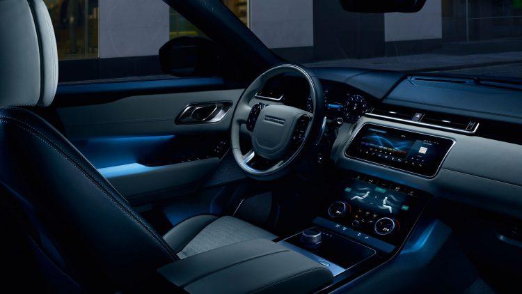 2017-range-rover-velar-suv-premium