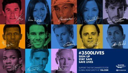 3500-lives-fia