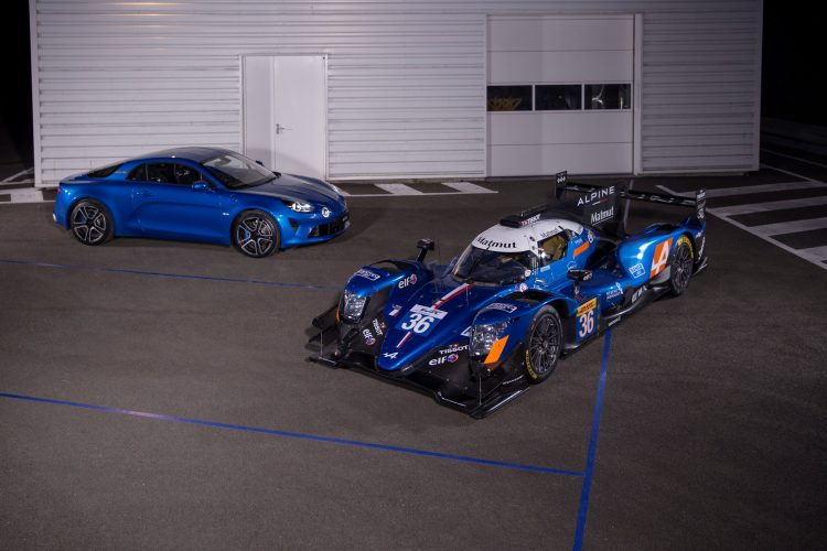 Alpine_FIA-WEC