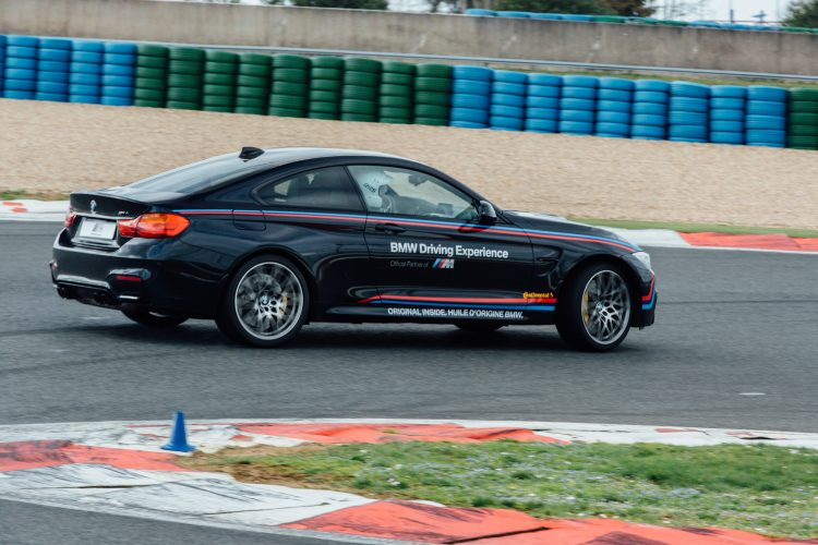BMW_MAGNY_COURS_2017_ALL_HD114