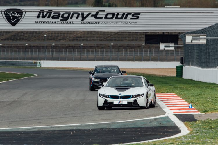 BMW_MAGNY_COURS_2017_ALL_HD121