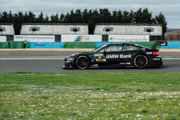 BMW_MAGNY_COURS_2017_ALL_HD143
