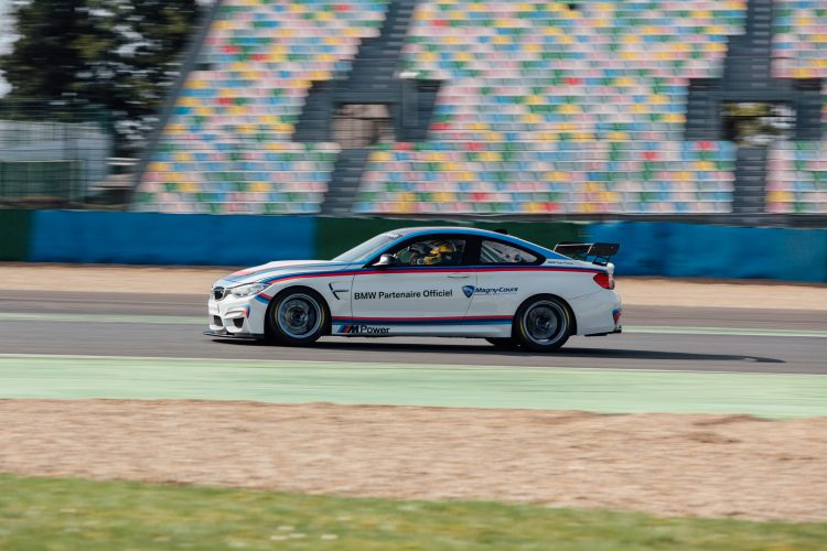 BMW_MAGNY_COURS_2017_ALL_HD159