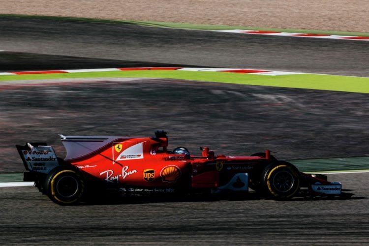 F1-ferrari-essai-2017-barcelone-2