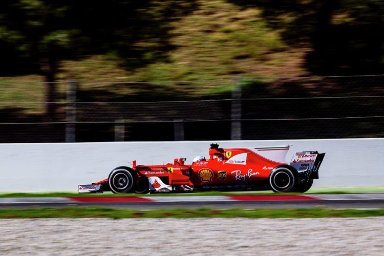 F1-ferrari-essai-2017-barcelone