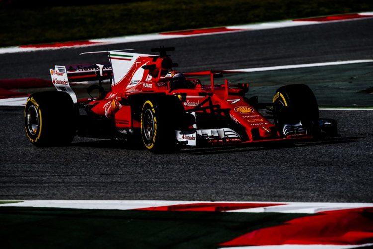 Ferrari-essais-barcelone-2017-5