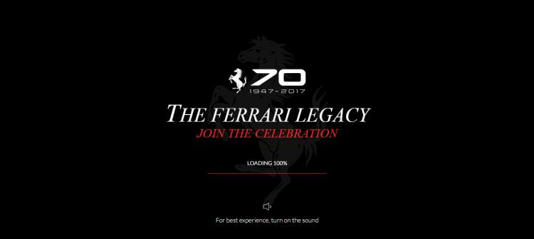 Ferrari-legacy