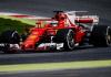 Ferrari-raikkonen-essais-barcelone-2017-5