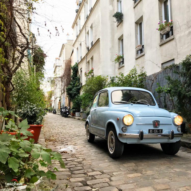 Fiat-600-tour-auto