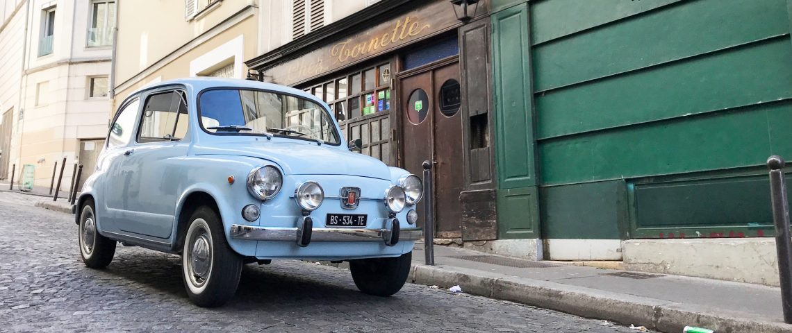 Fiat-600D-tourauto-17-c