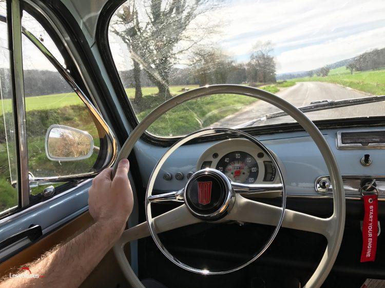 Fiat-600D-tourauto-18