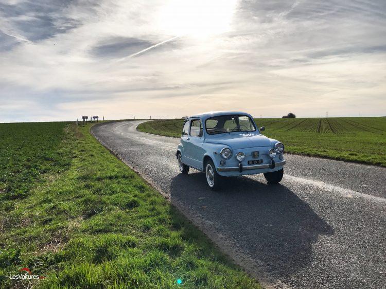 Fiat-600D-tourauto-21