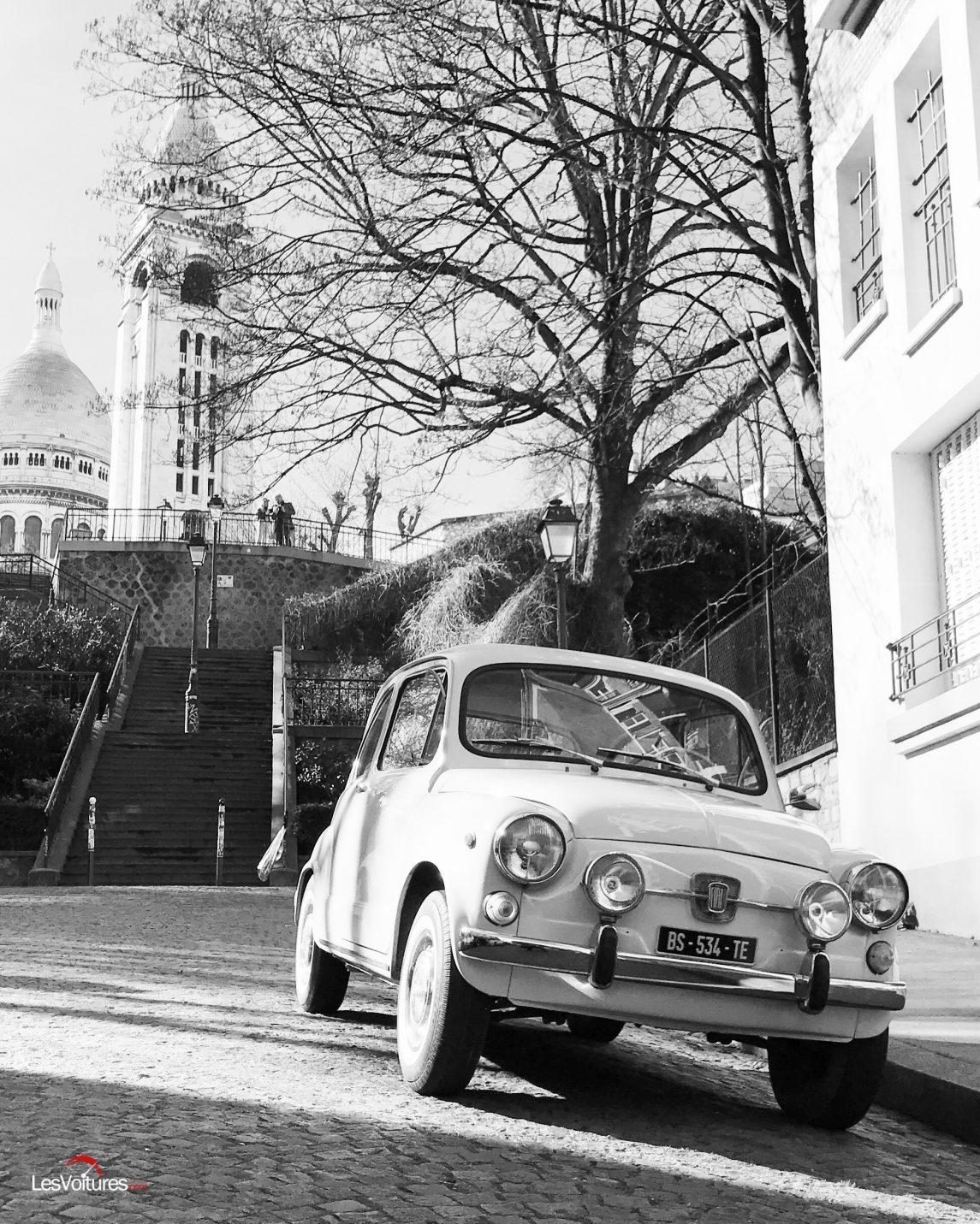 Fiat-600D-tourauto17-5