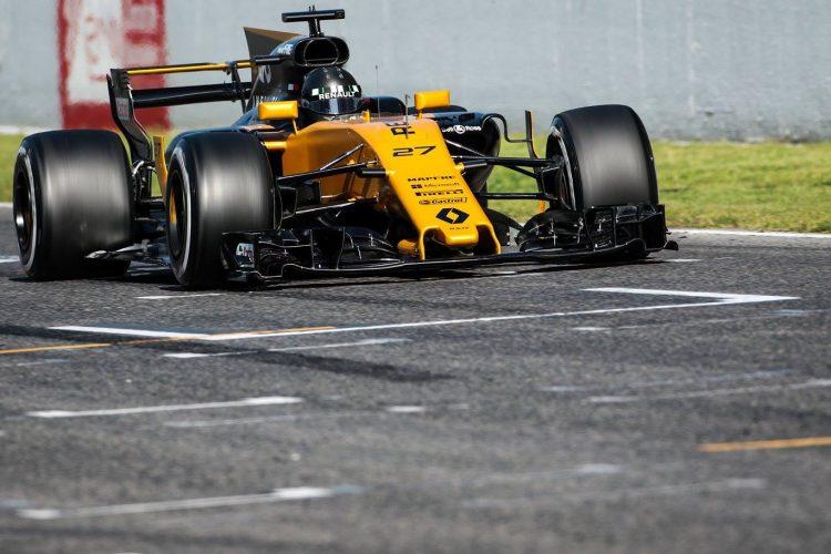 Hulkenbergr-Renault-Sport-F1-Team-RS17-barcelone-essais-2-2017