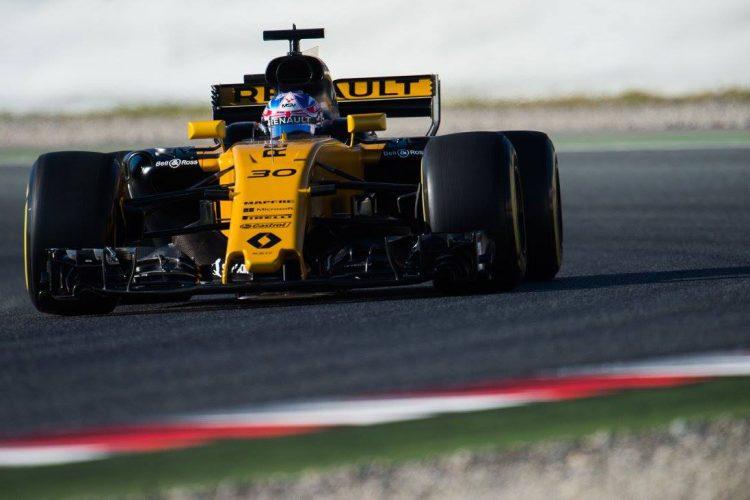 Jolyon-Palmer-Renault-Sport-F1-Team-RS17-barcelone-essais-2-2017