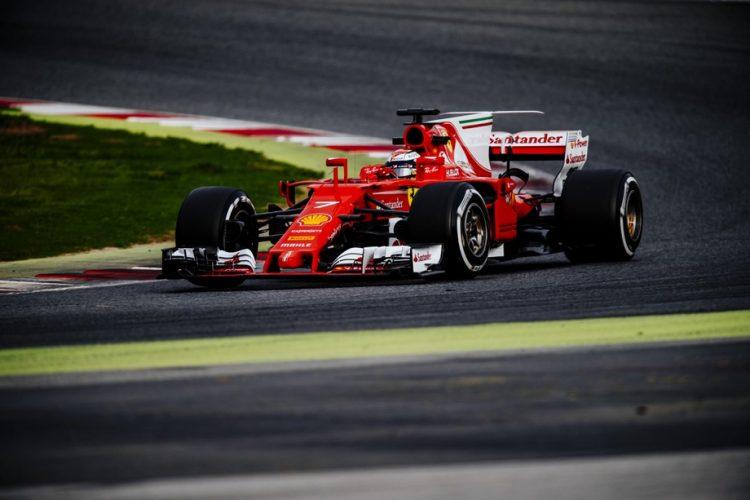 Kimi-Räikkönen-essais-barcelone-2017-2-2