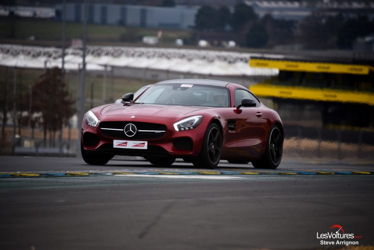 Mercedes-amg-gt-exclusive-drive