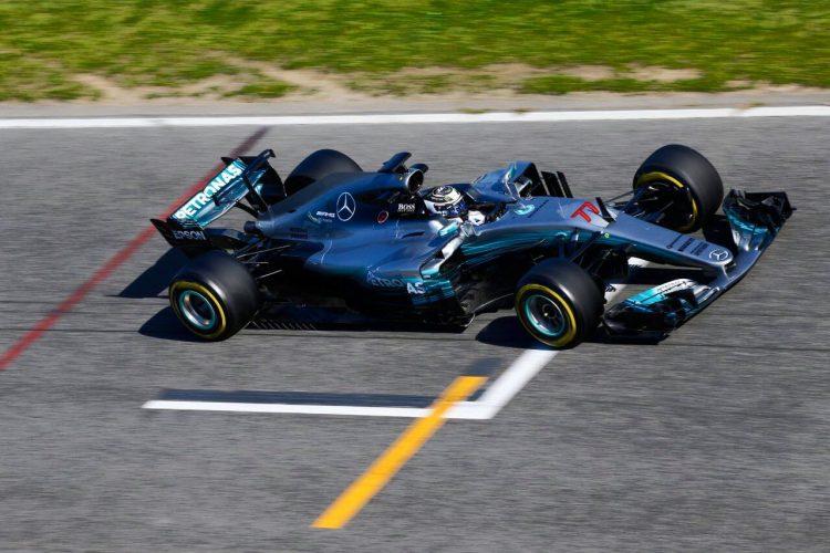Mercedes-amg-petronas-F1-barcelone-test-2-hamilton-2017