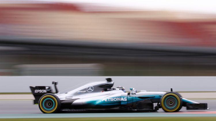 Mercedes-amg-petronas-f1-2017-3