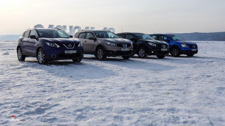 Nissan-Qashqai-anniversary-anniversaire-10-ans-22