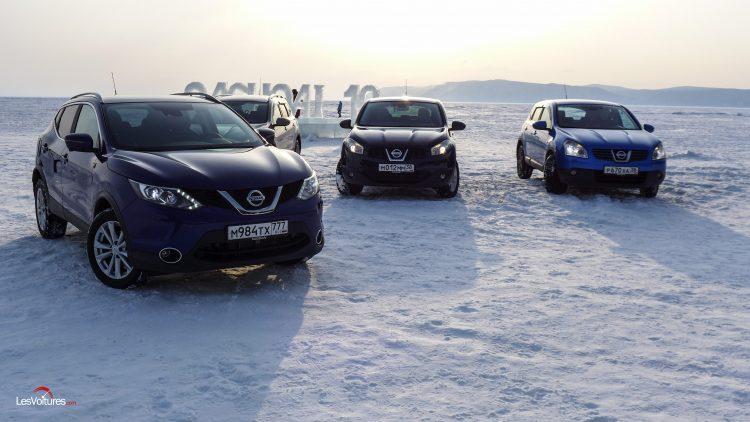 Nissan-Qashqai-anniversary-anniversaire-10-ans-26