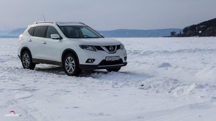 Nissan-Qashqai-anniversary-anniversaire-10-ans-russie