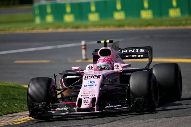 Ocon-force-india-f1-australie-2017