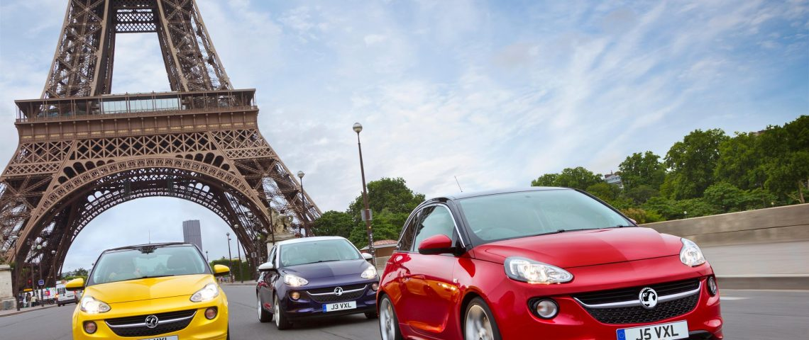 Opel-Adam-Paris-psa