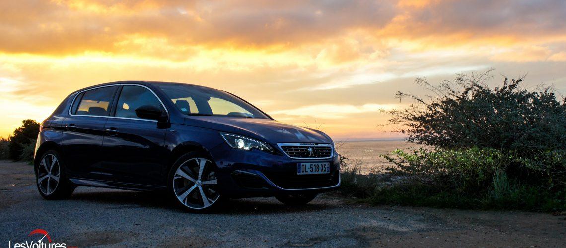 Peugeot-psa-chiffre-consommation-c