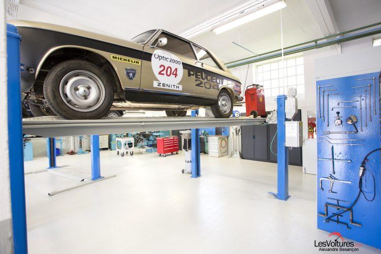 Peugeot-tour-auto-10