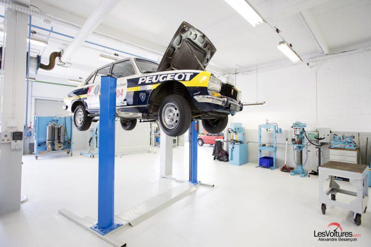 Peugeot-tour-auto-11