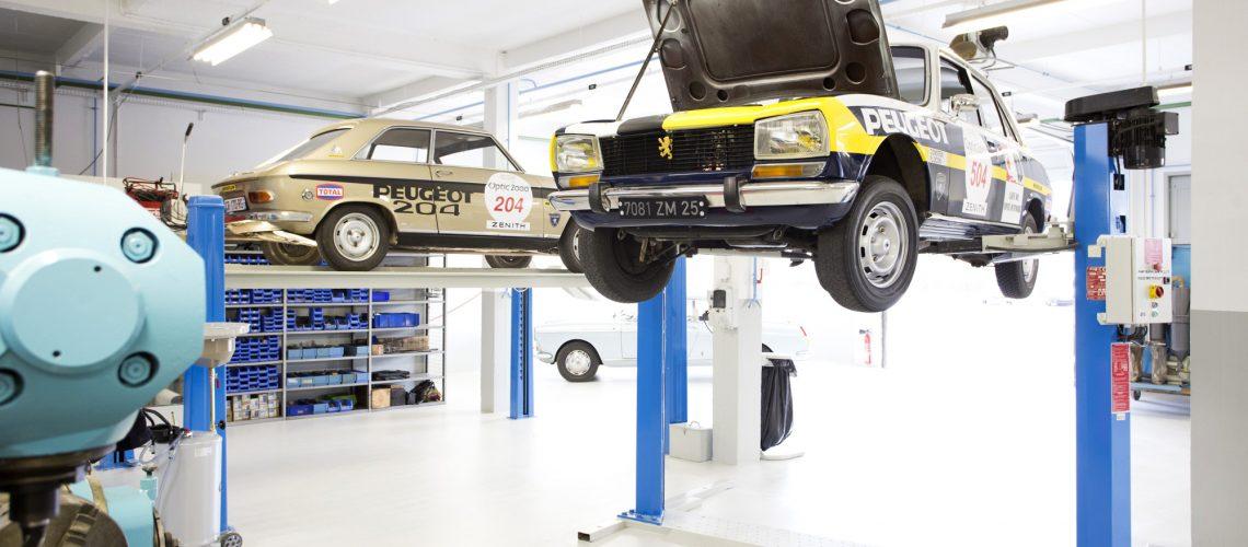 Peugeot-tour-auto-12